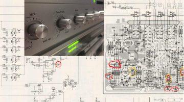 elektroniikkahuolto_techat