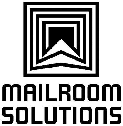 mailroom_techat